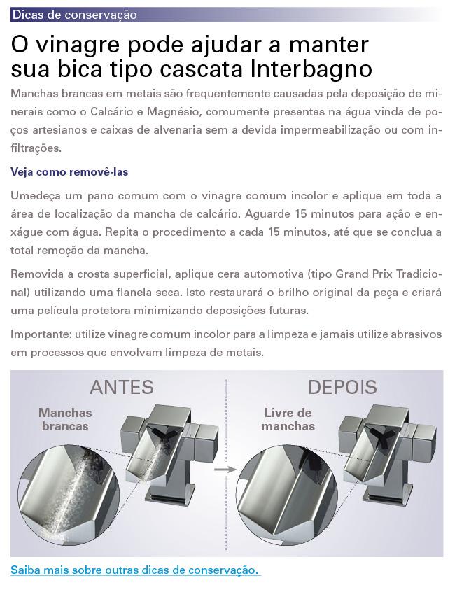 Interbagno